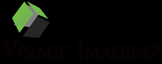 VI_logo_2013rgb.png